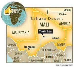 timbuktu map