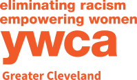 YWCA Greater Cleveland Logo